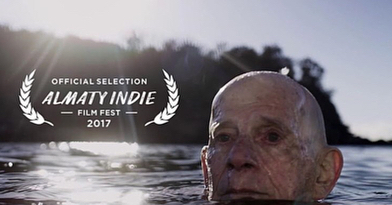 🎉🎉Our video for A Moment to Return Won 'Best Cinematography' & 'Best Overall Music Clip' @nundahfilmfestival. It has also been selected and screened at several festivals around the world: Texas International Short Film Festival, @bogmvfest, @bucharestshortcut and @almatyfilmfest. It was recently semi-finalist at Los Angeles Cinefest. Congrats @mintfilms 🎬🙏