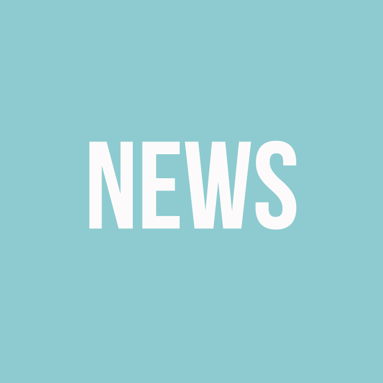 news blue.jpg