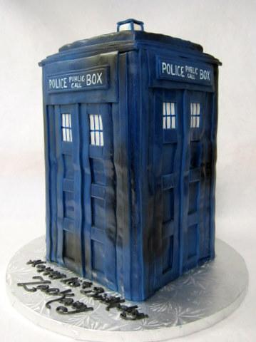 001 tartis time travel booth.JPG