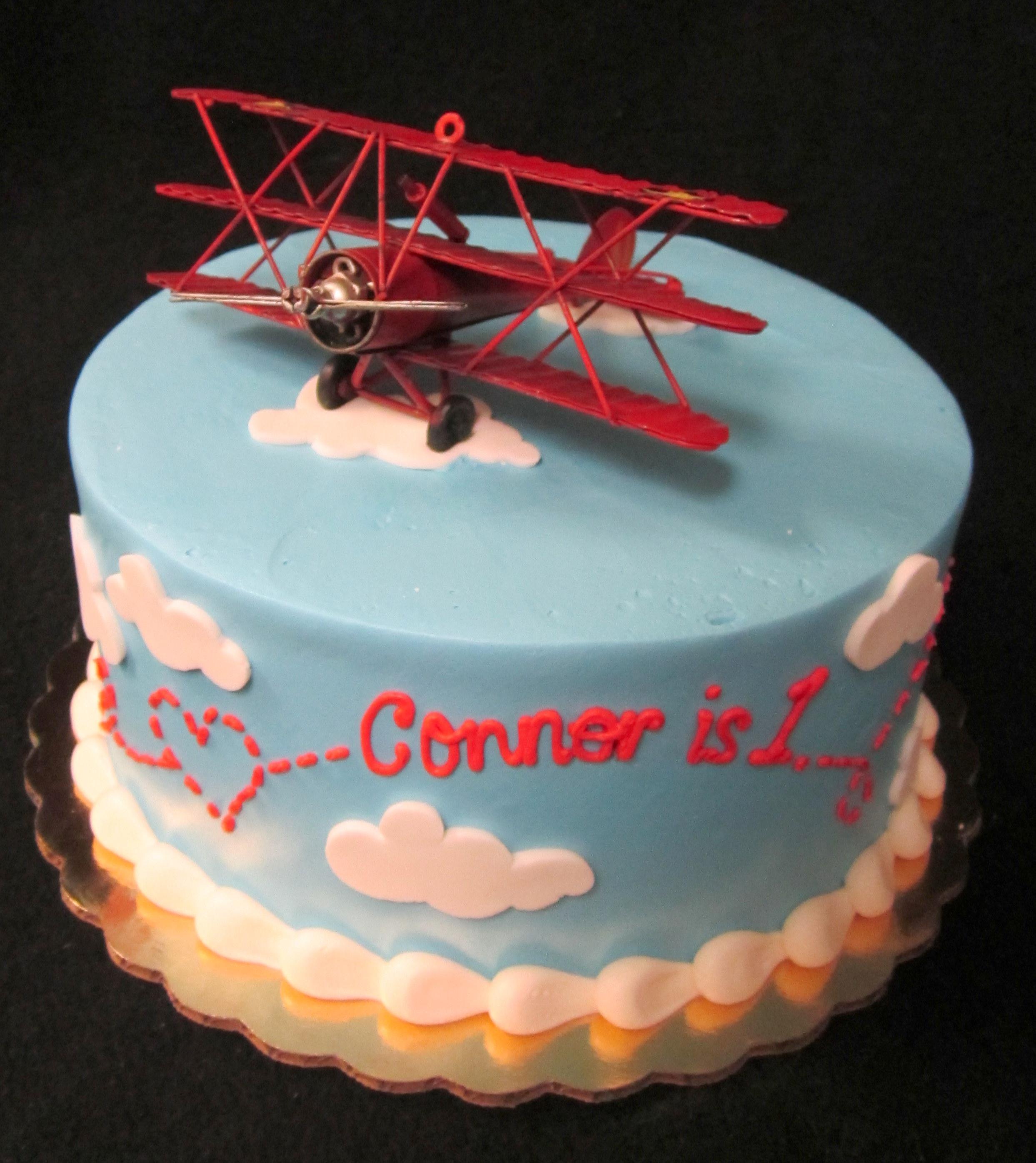 biplane cloud sky cake.jpg