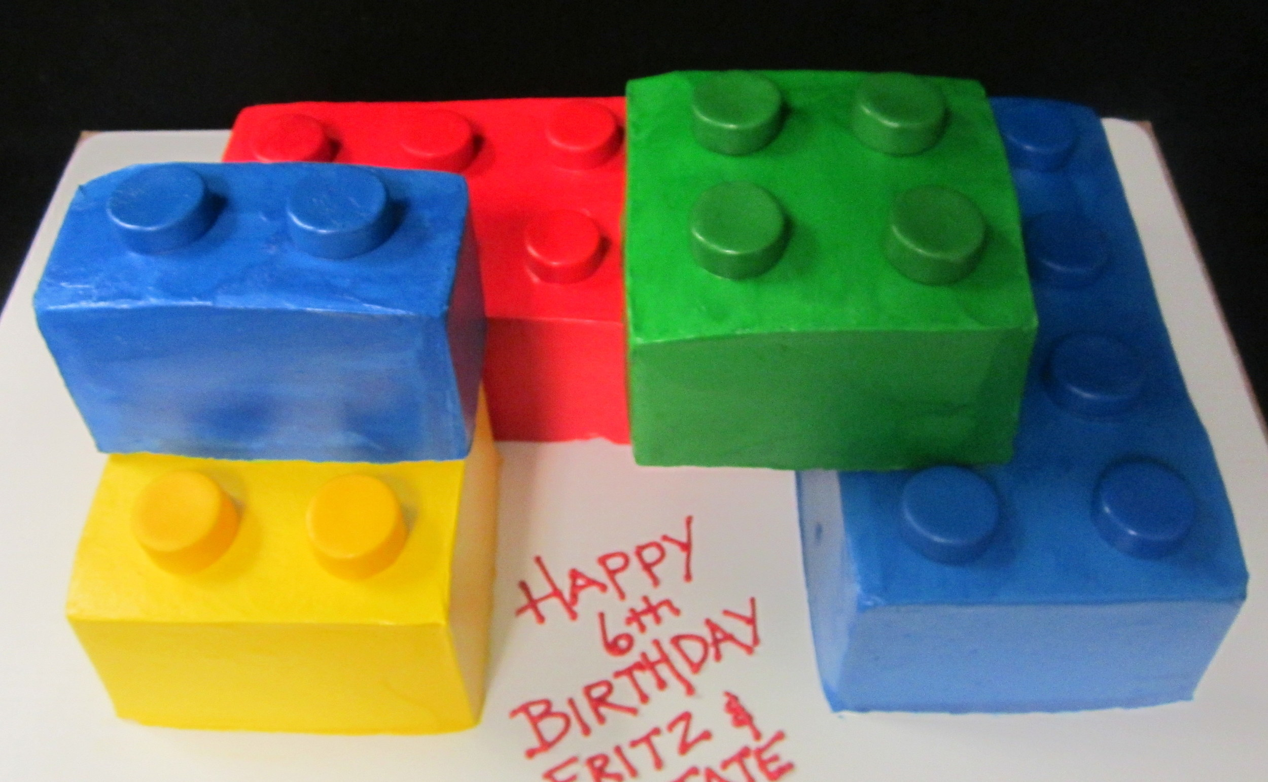 lego blocks-colored.jpg