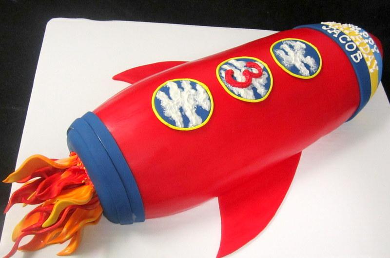 red rocket.JPG