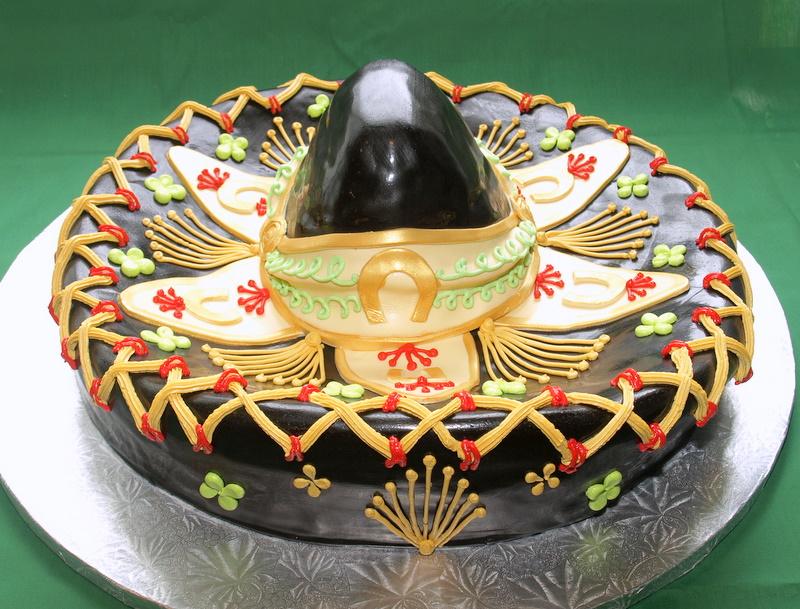 a_sombrero_cake.JPG