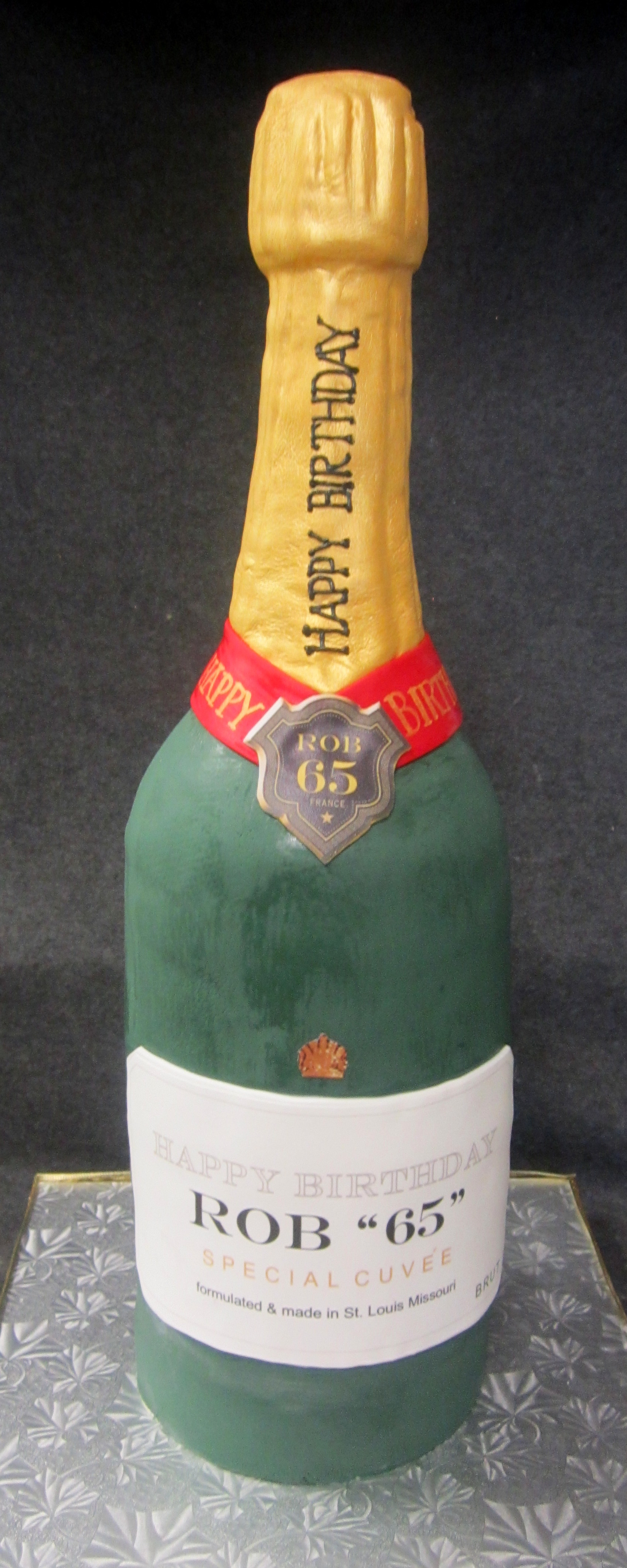 magnum champagne bottle.jpg