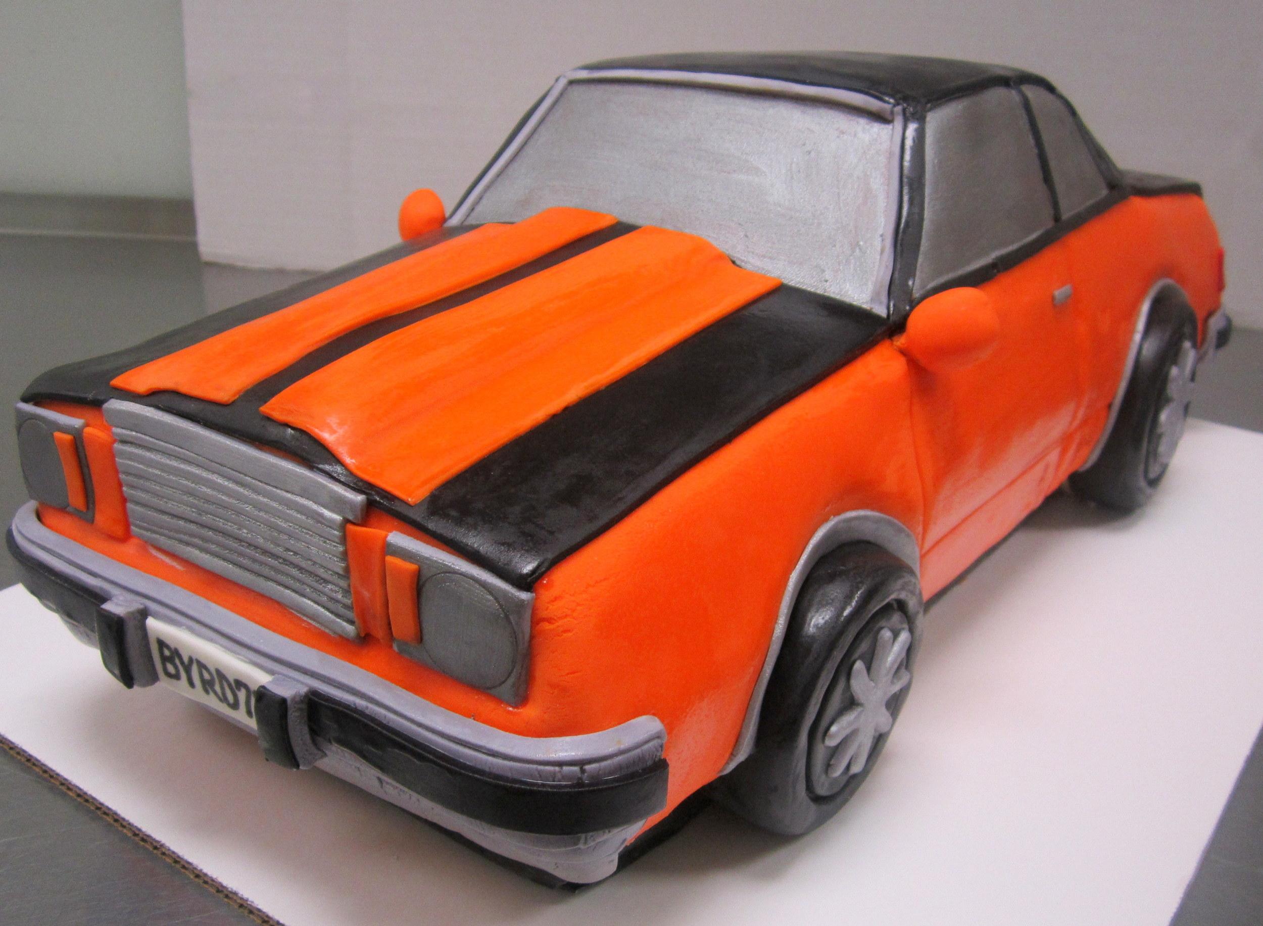 orange and black car.jpg