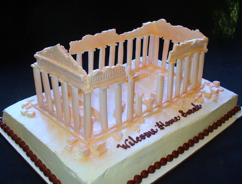 parthenon_cake.JPG