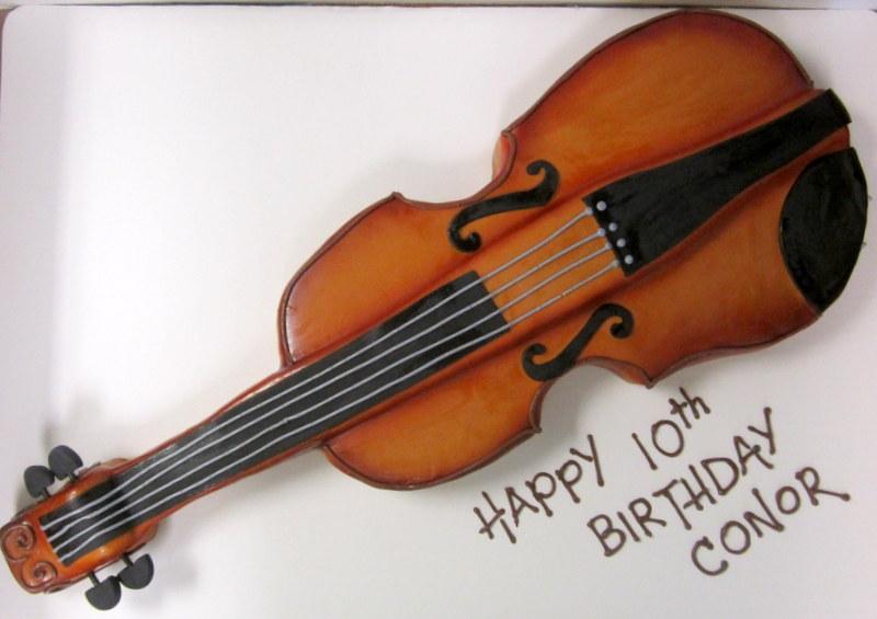 violin carved.JPG