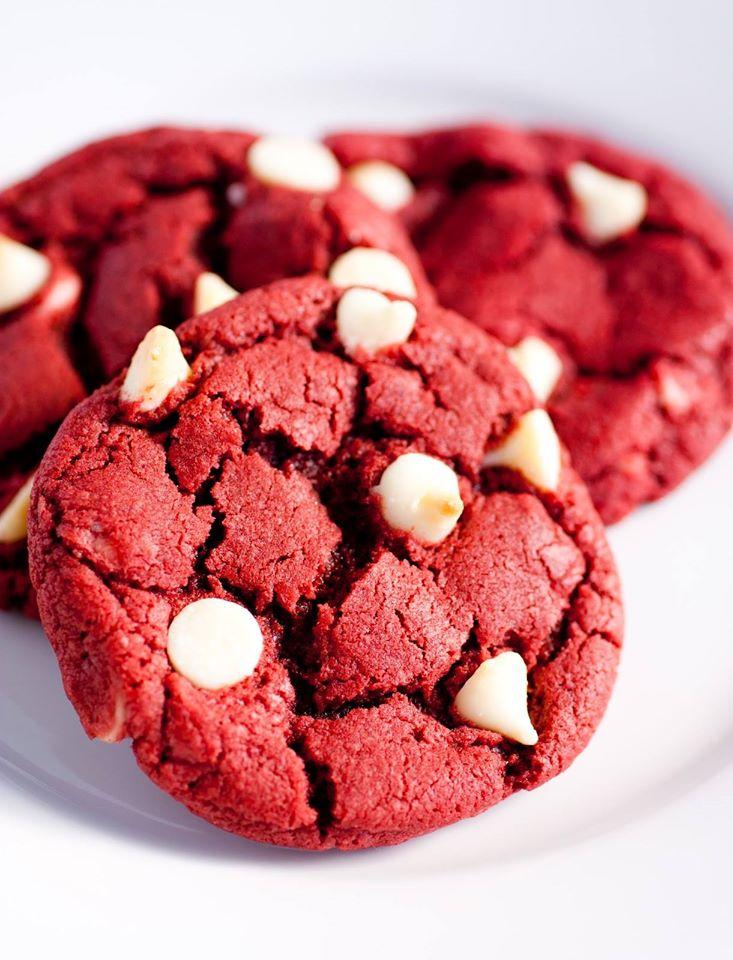 red velvet cookies for holidays.jpg