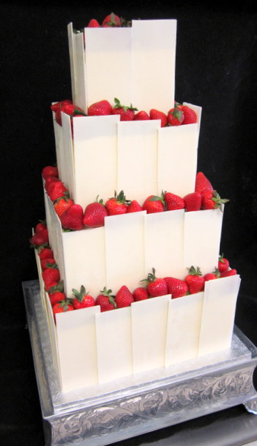 wedding-wt choc strawberries.jpg