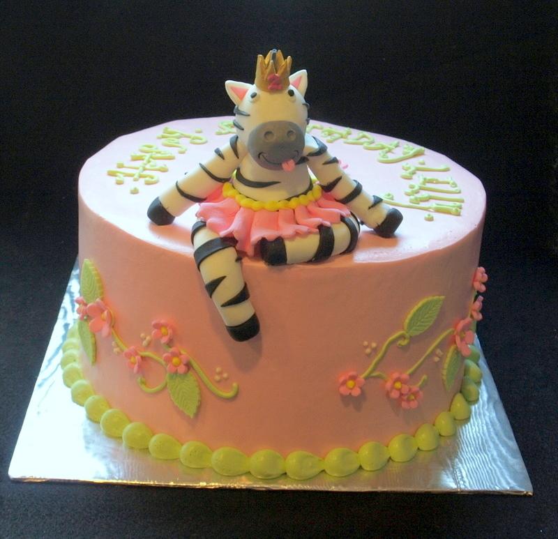 baby_zebra_flower_cake.JPG