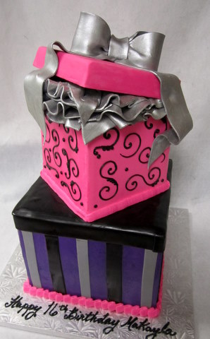 2 stacked gifts with silver bow - Copy.JPG
