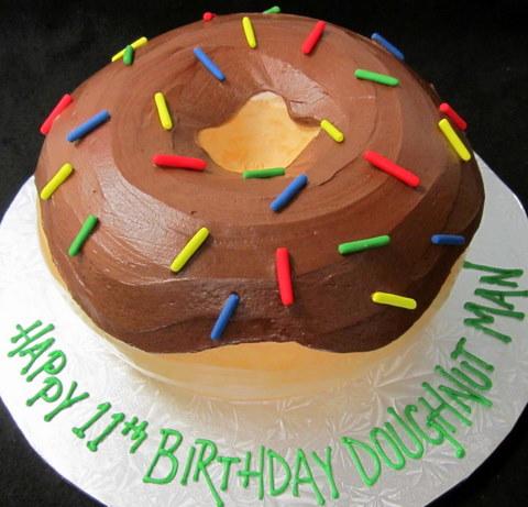 donutchocolate.JPG