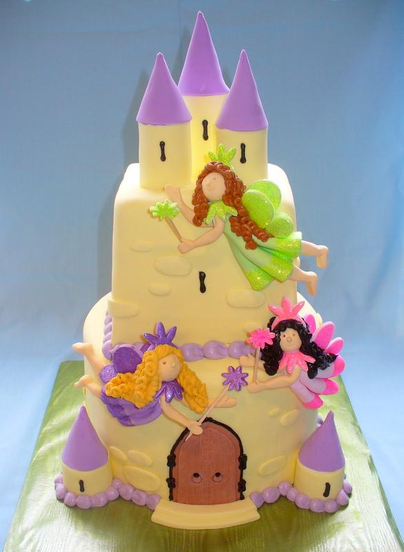 fairy_castle_cake.JPG
