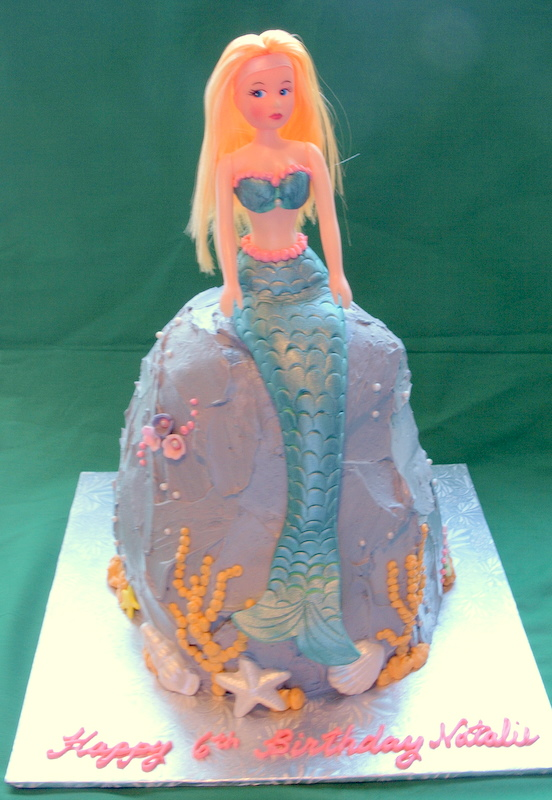 mermaid_cake - Copy - Copy - Copy.JPG