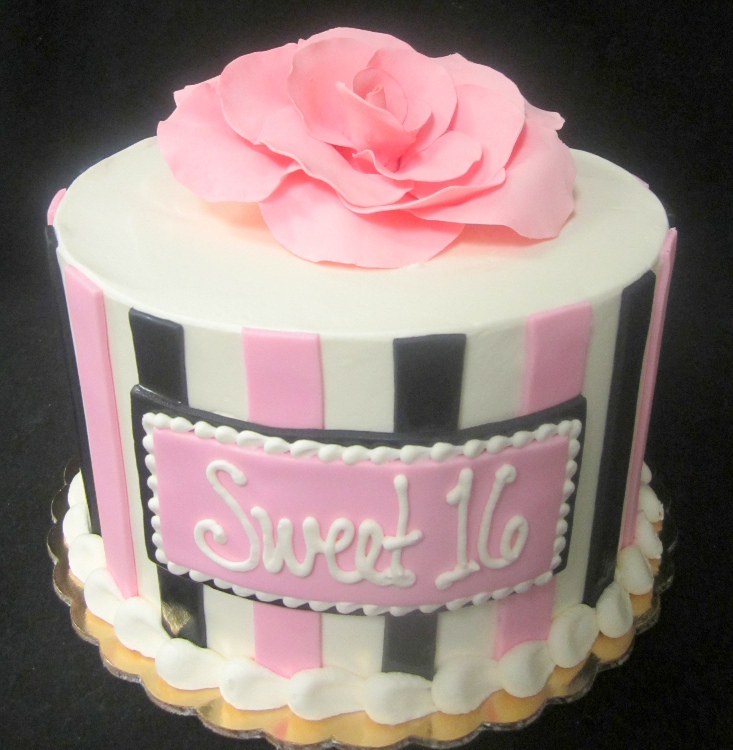 rose and stripes cake.jpg