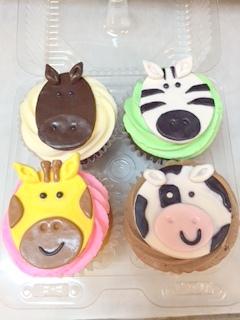 farm animal cupcakes.JPG