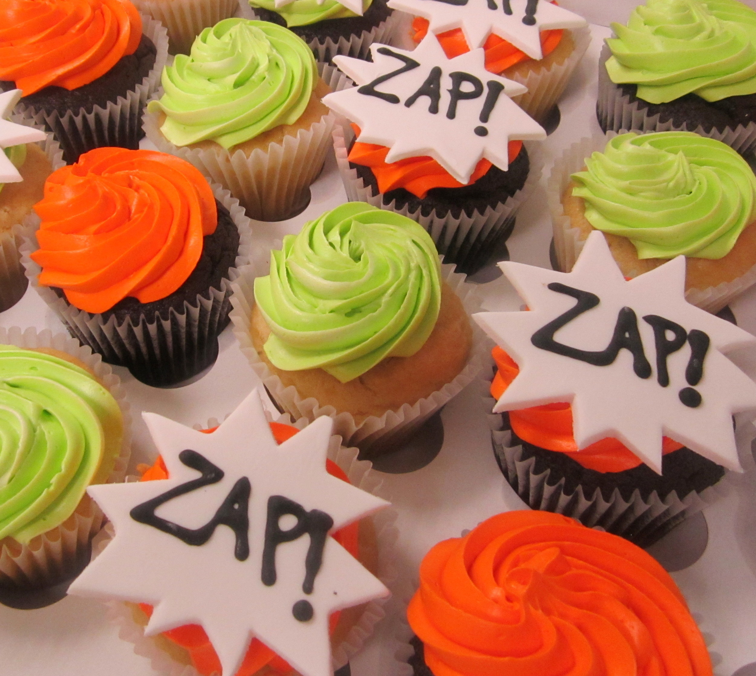 cupcakes- zap and orange green.jpg