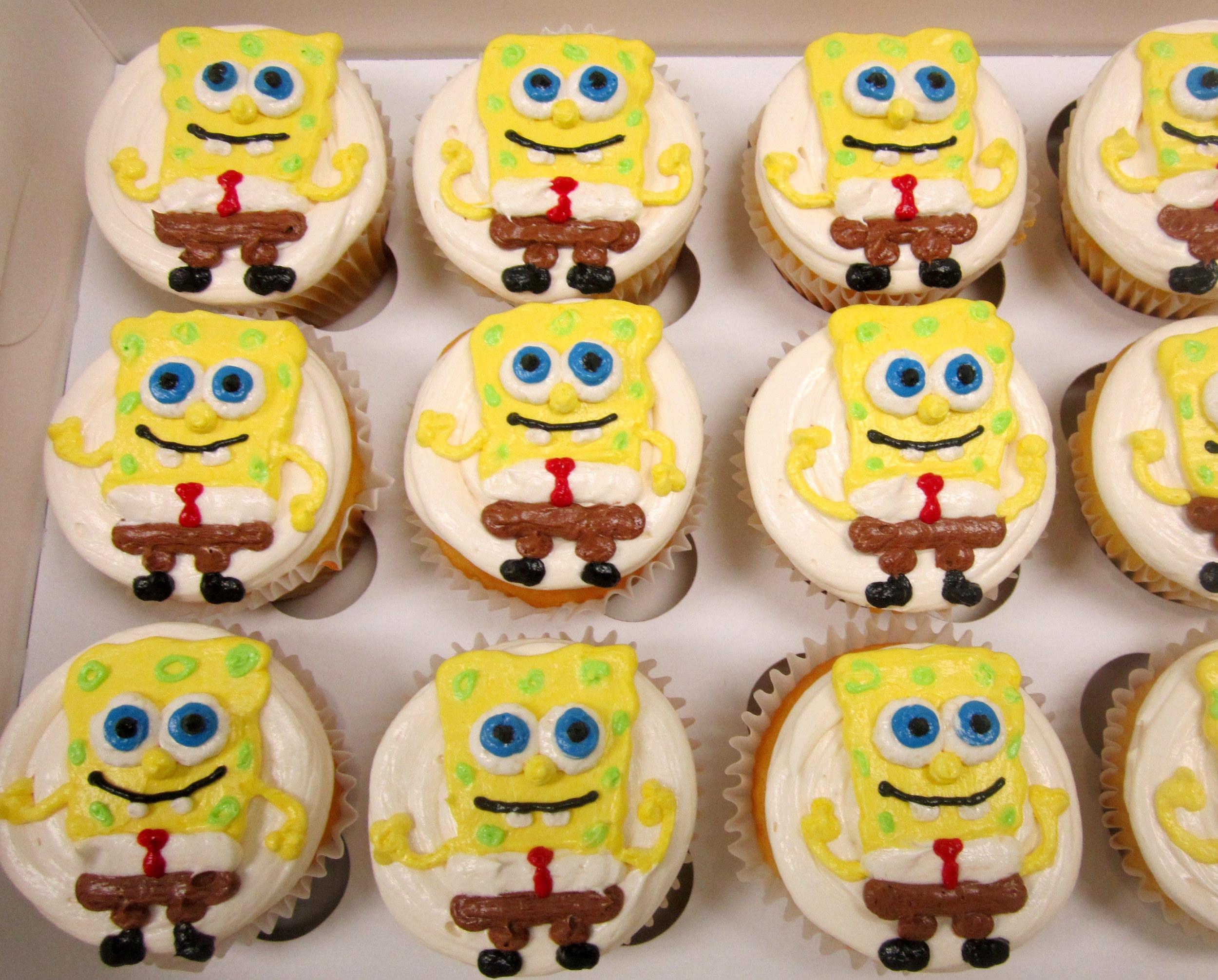 cupcakes-spongebob bc.jpg