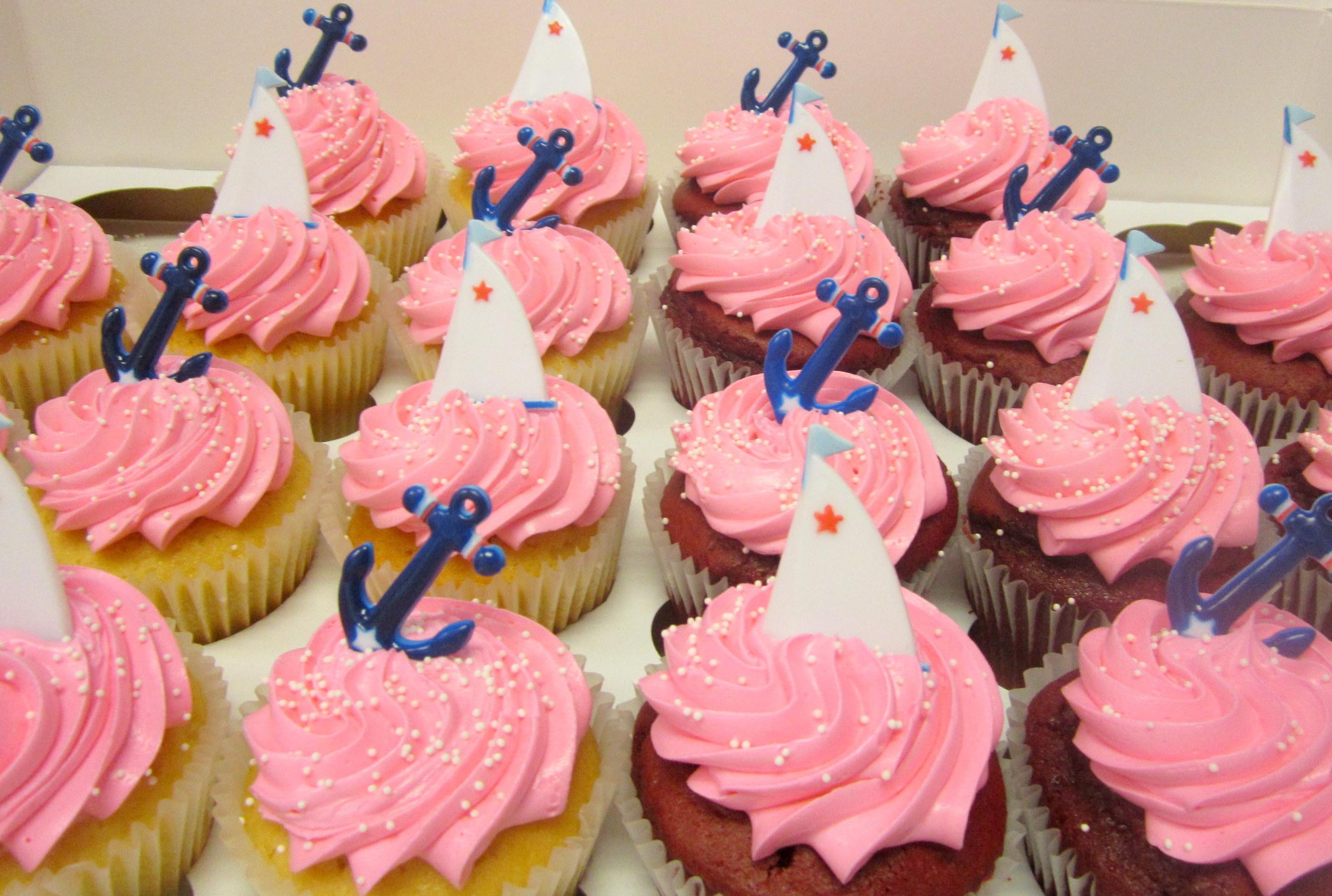 cupcakes-pink with sailor pics.jpg