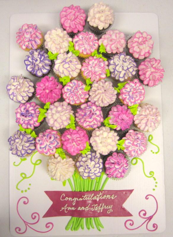 cupcakes-multi colored bouquet.JPG