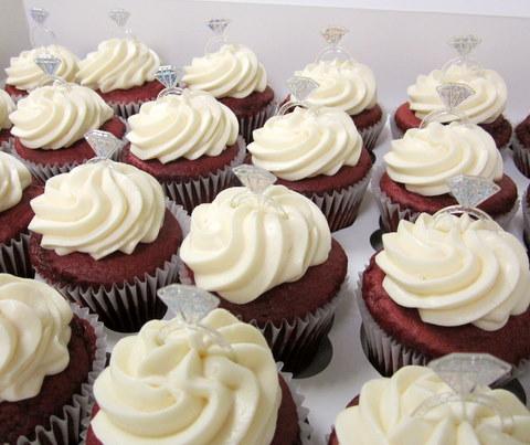 cupcakes-wedding rings.JPG