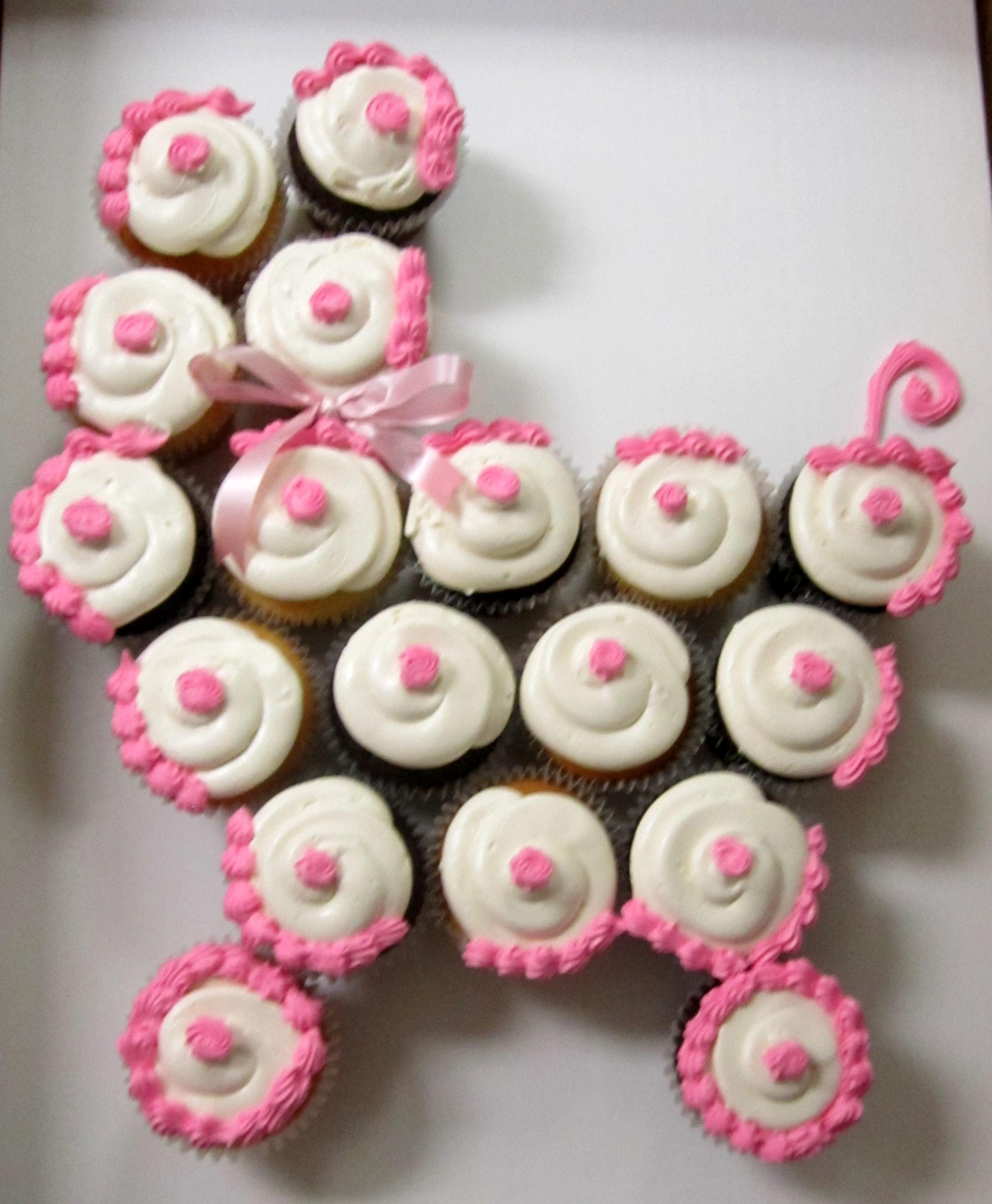 cupcakes- baby stroller pink.jpg