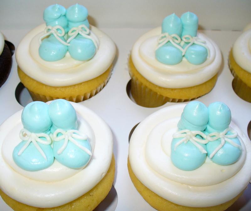 blue_booties_cupcakes.JPG