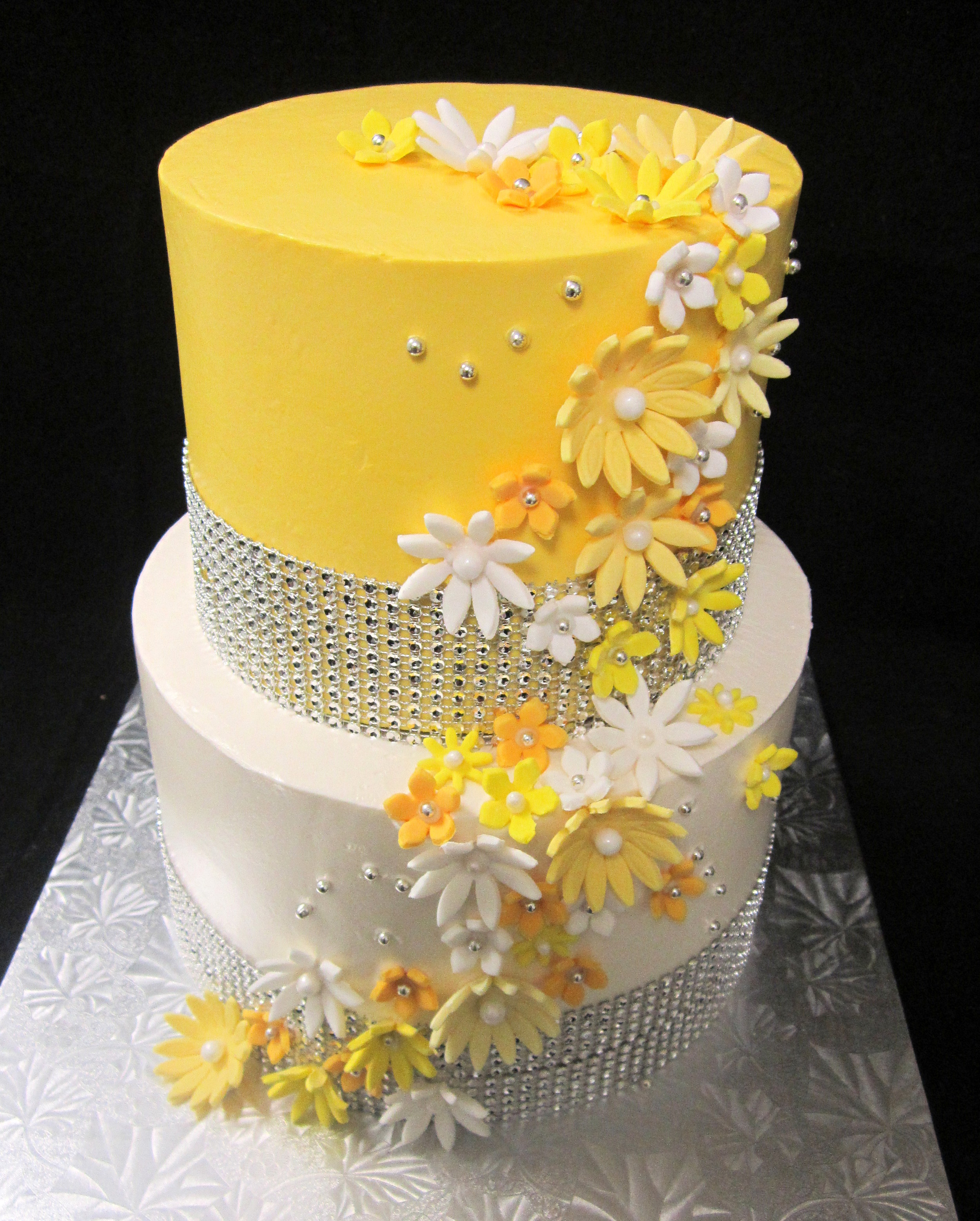 yellow with flowers and rhinestones.jpg