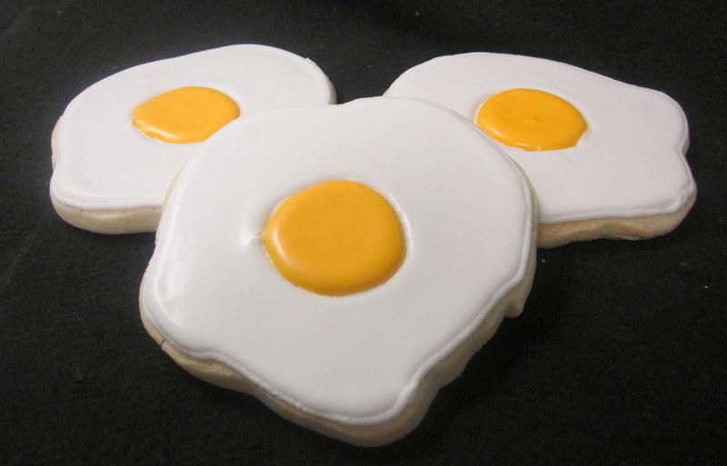 cookies-fried eggs.JPG