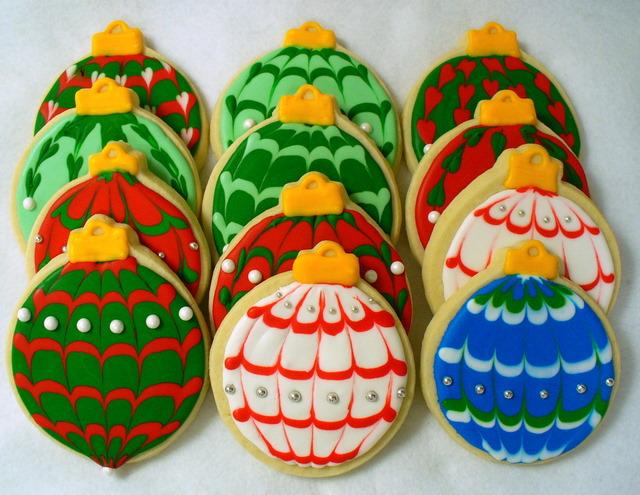 cookies_ornaments.jpg
