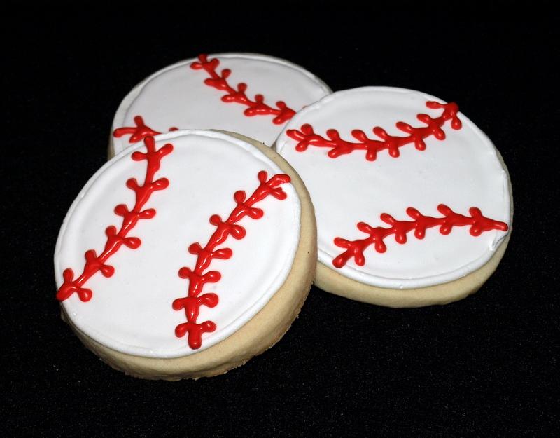 baseball_cookies.JPG