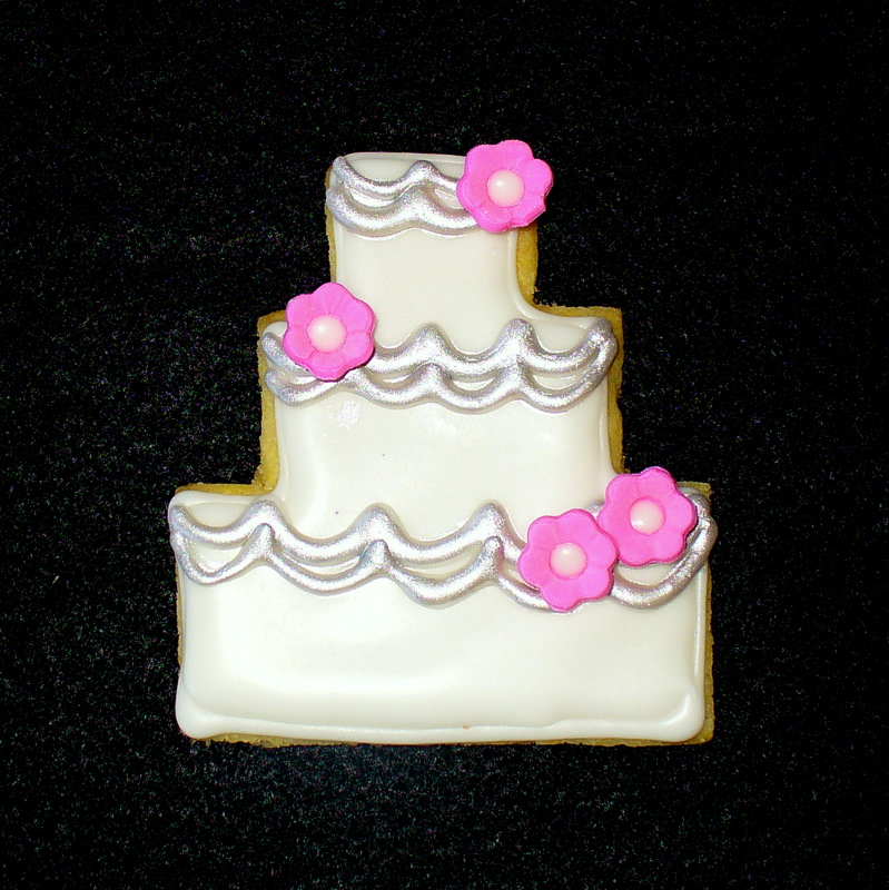 cookies_wedding_cake.jpg
