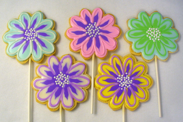 cookies-daisies.JPG