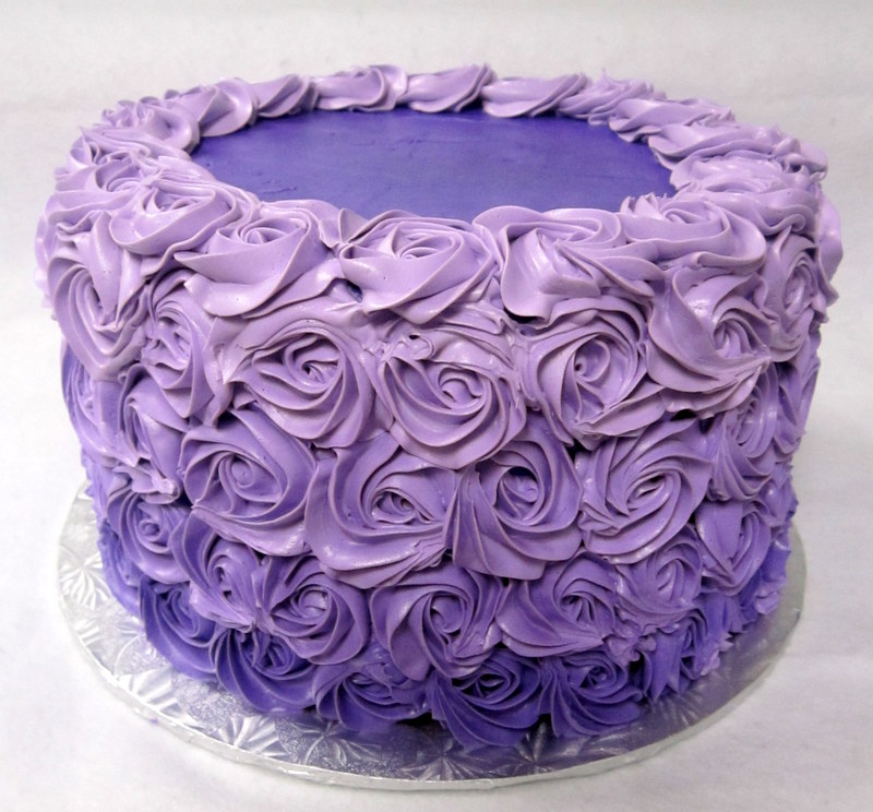 lavender rosettes graduated.JPG