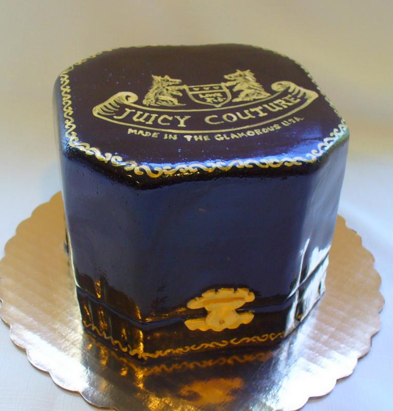brown_jewelry_box_cake.JPG