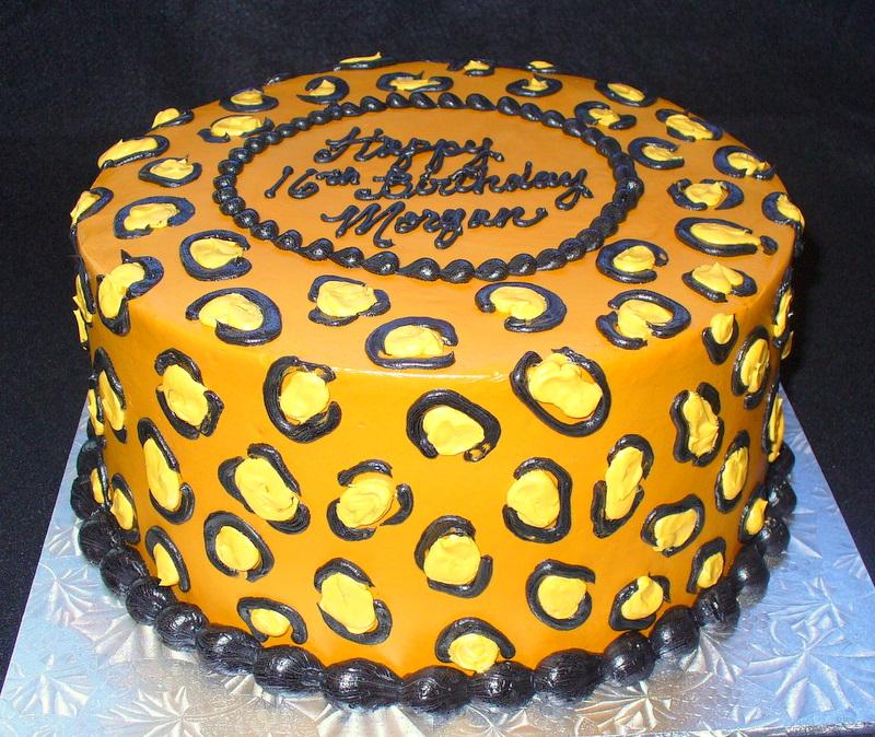 cheetah_print_cake.JPG
