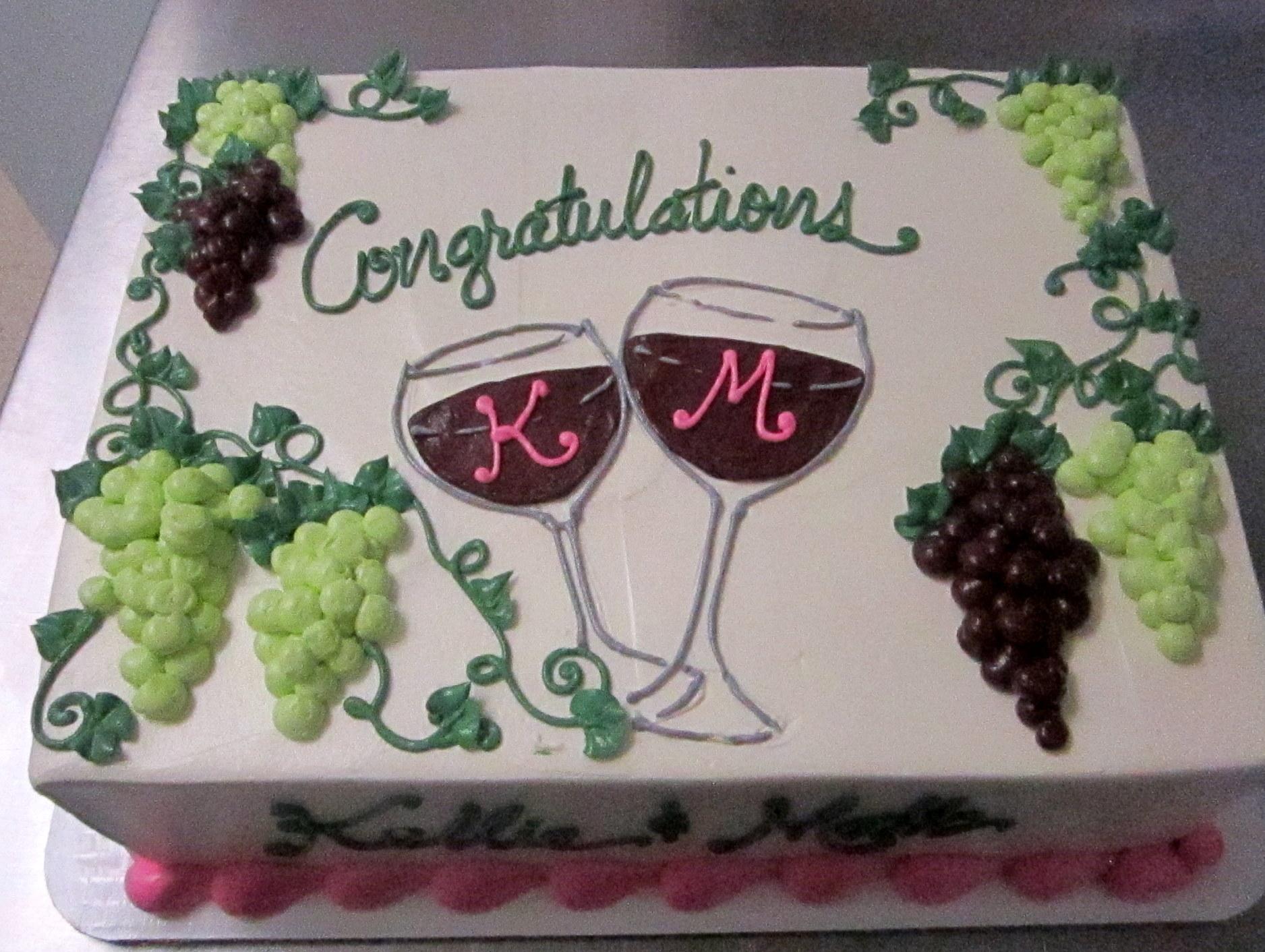 wine glasses and grapes cake.JPG