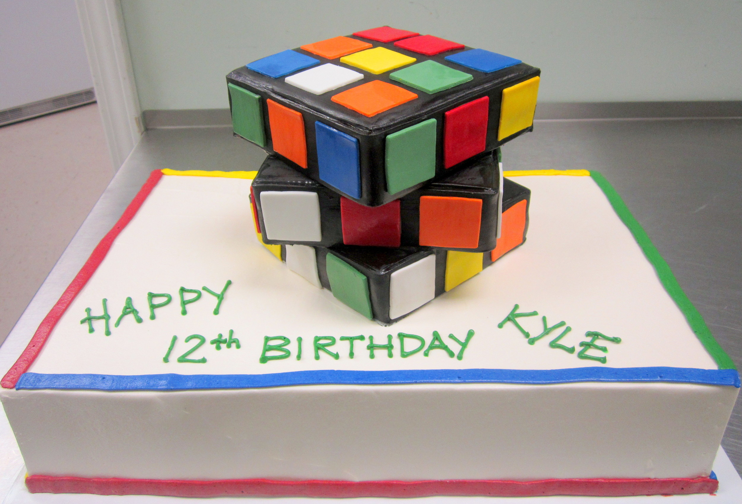 twisted rubix cube cake.jpg
