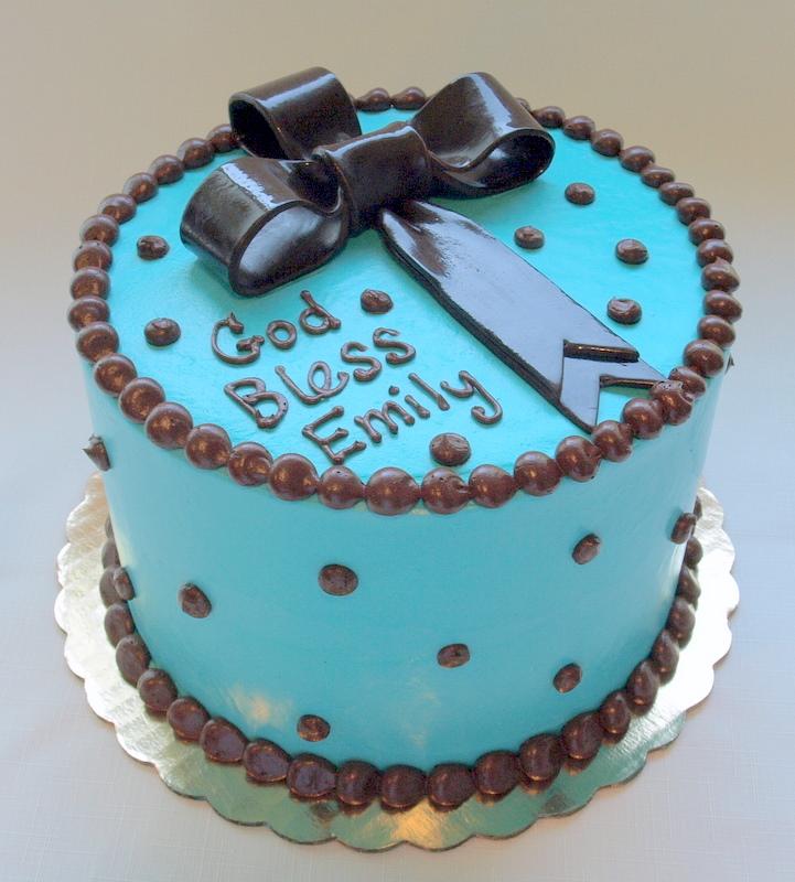 cross_bow_cake.JPG