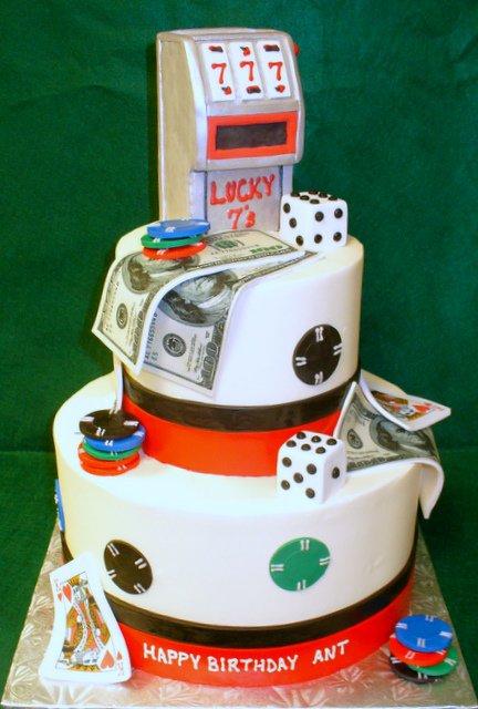 slot machine gambling.jpg