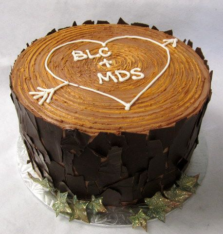 tree trunk with initials.jpg