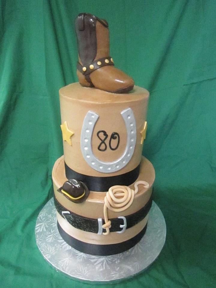 horseshoe rope boot cake.jpg