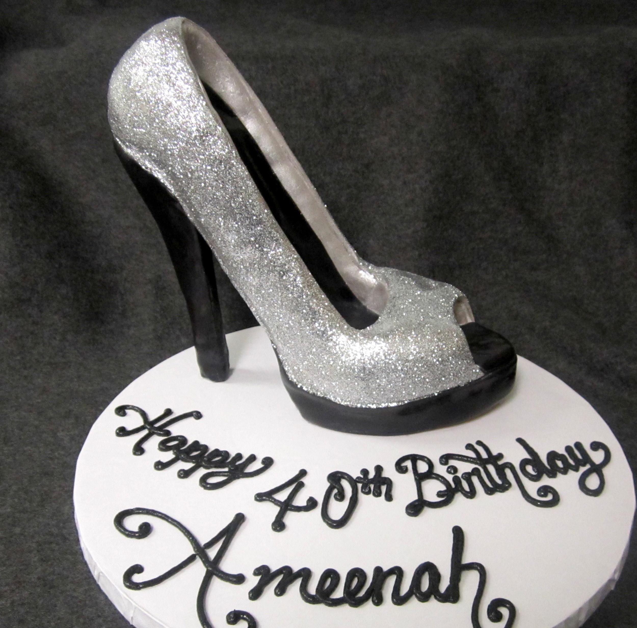 high heel-silver and black.jpg