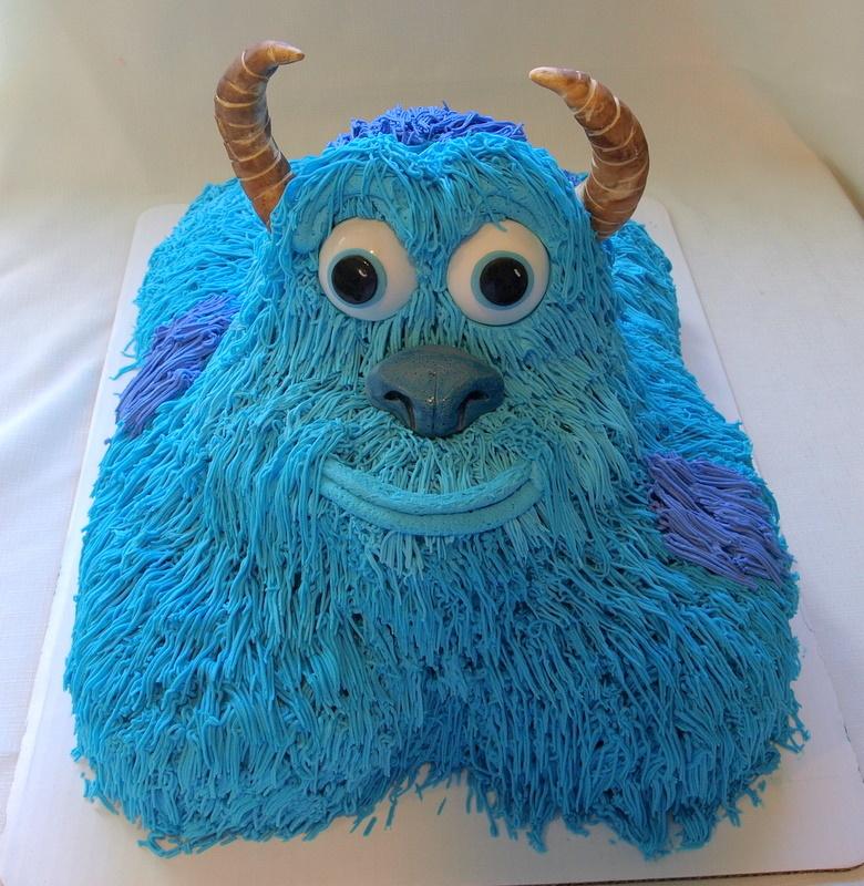 sully_monsters_inc_cake.JPG