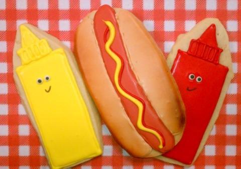 001 cookies-ketchup mustard hotdog.jpg