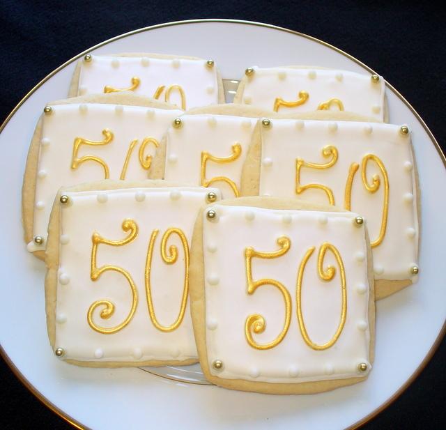 cookies_50th_anniv.JPG