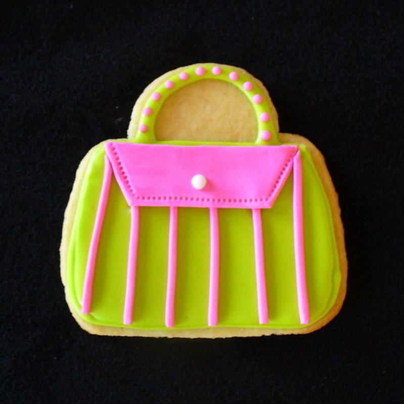 cookies_purse_lime.jpg