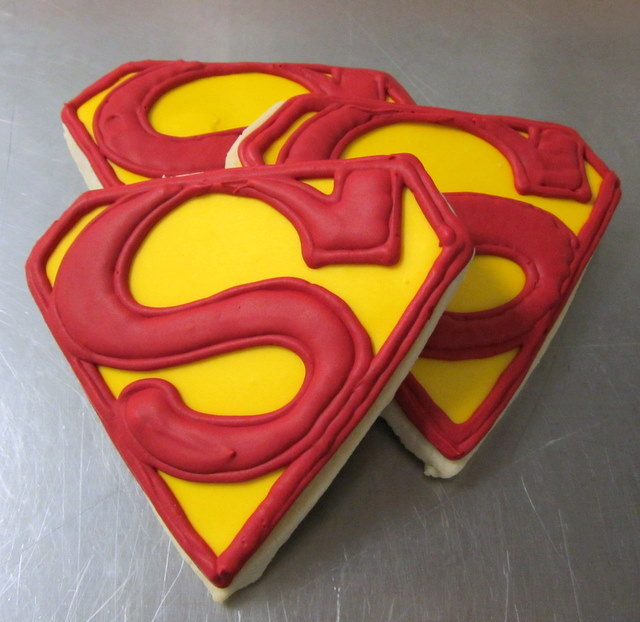 cookies_superman.jpg