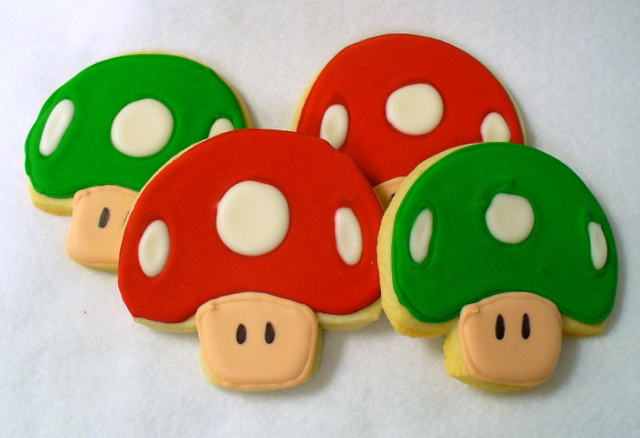 cookies_super_mario_mushr.JPG