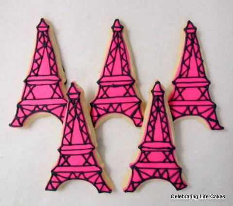 cookies-1 eiffel towers.jpg.JPG